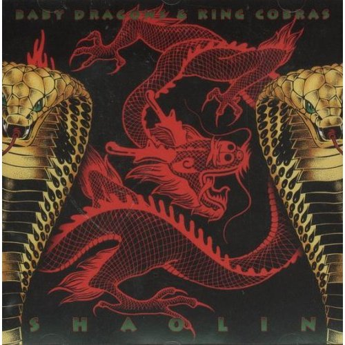 "<large><a href=""http://www.shaolin.shaososa.com/audio/baby-dragons-and-king-cobras/"">::